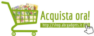 ecopostcard acquista