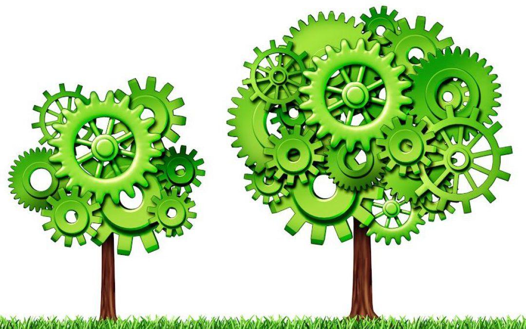 Quanto vale la comunicazione green?