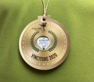festambiente-medaglia